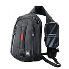 Tailwalk 2WAY BAG BK