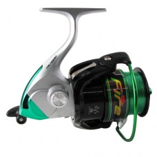 PIONEER FIRE FISHING REEL